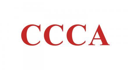 CaCESFe acord� cooperaci�n con  la C�mara de Comercio Catalana en Argentina