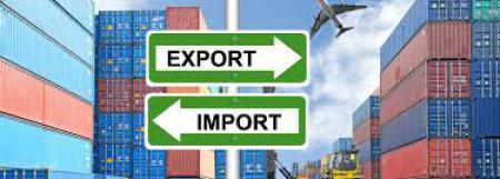 Aduana levanta bloqueo contra est�mulos a la exportaci�n