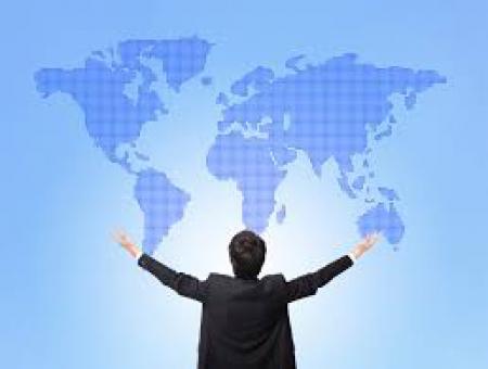 Cu�les son los impuestos empresariales en el mundo