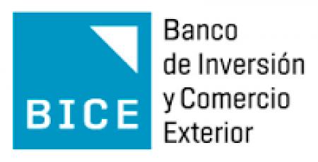 BICE realiza encuesta sobre necesidades crediticias en Pymes