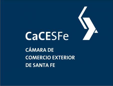 Nuevo asociado en CaCESFe