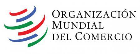 Acuerdo sobre Facilitaci�n del Comercio (AFC)