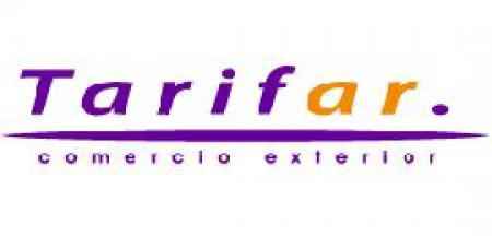 TARIFAR: Una herramienta imprescindible para hacer COMERCIO EXTERIOR