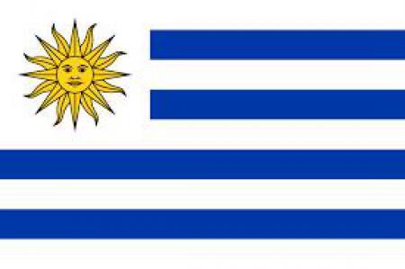 Certificados de Origen emitidos por Argentina