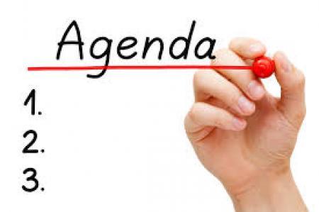 Agenda CaCESFe al ROJO VIVO!!!!!