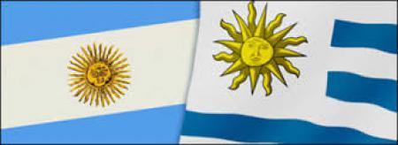 Sistema de Pagos en Moneda Local con Uruguay