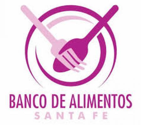 Banco de Alimentos en Santa Fe