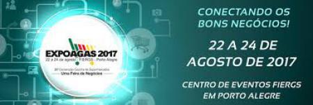Expoagas 2017