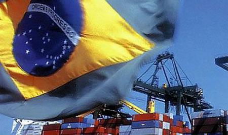 La crisis pol�tica en Brasil es una mala noticia para las exportaciones santafesinas