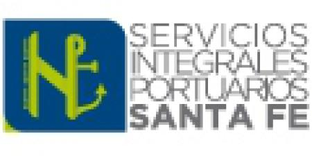Cambios en la Operatoria Aduanera en Santa Fe