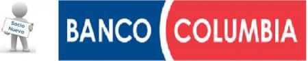 Banco Columbia se suma a CaCESFe