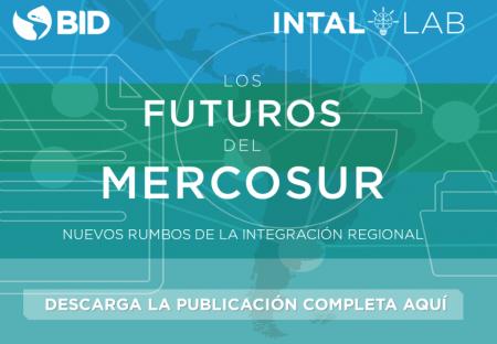 Los futuros del MERCOSUR