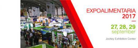 Expo Alimentaria Per�