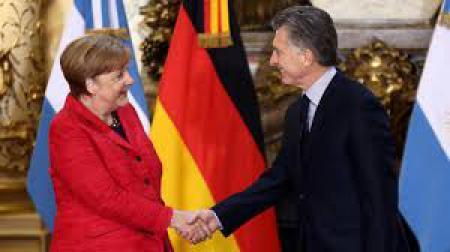 Para conocer Alemania