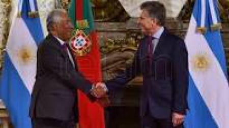 Para conocer Portugal