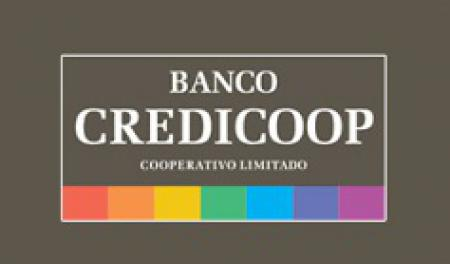 El Banco Creedicoop sigue creciendo