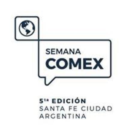 Compradores Extranjeros visitan Semana Comex