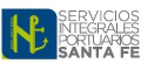 Servicios del Dep�sito Fiscal en Santa Fe Capital