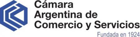 Costo Argentino
