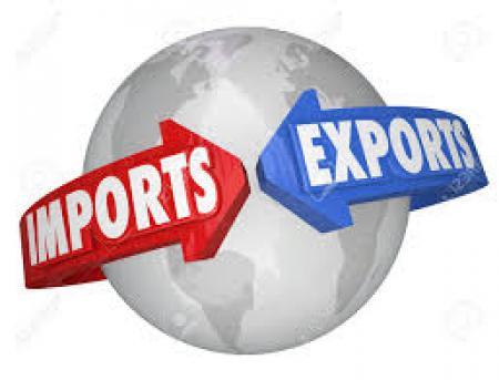 Imposibilidad de Brindar Información Estadística de Exportaciones e Importaciones