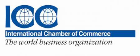 Agenda del Comercio Mundial para la Ministerial de Buenos Aires