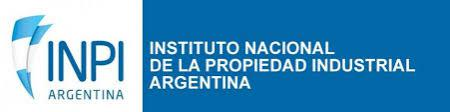Aumento de tasas oficiales en la Argentina