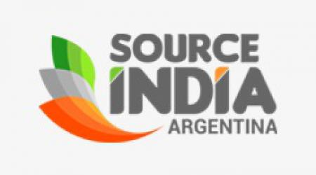 Source India- Edición Argentina
