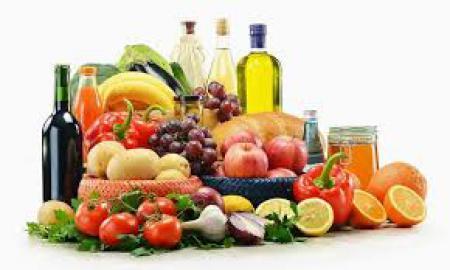 Cambios en los Organismos de Control de Alimentos y Bebidas