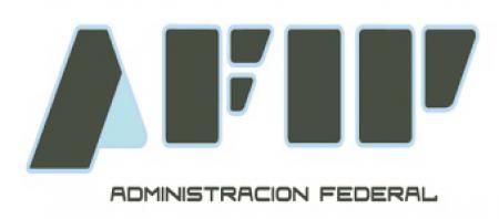 3 Noticias AFIP con impacto en nuestras Empresas
