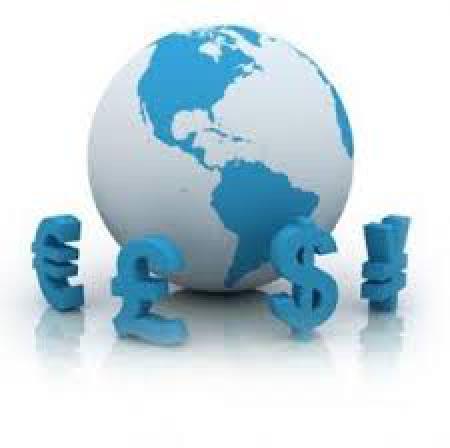 Desmontando el control de cambios: fin de la obligaci�n de ingreso de divisas