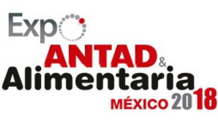 Expo ANTAD 2018