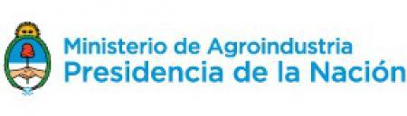Financiamiento para MiPymes Agroindustriales