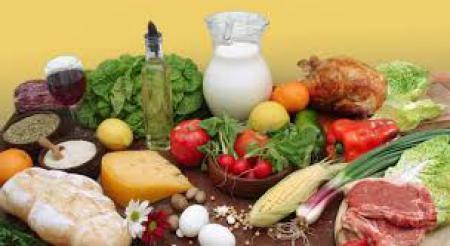 Ronda Internacional del Sector Agro Alimentos - Mercado Chino