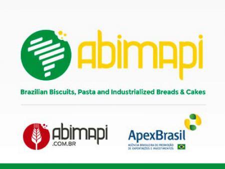II Rueda Internacional de Negocios ABIMAPI Brasil Export