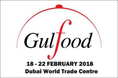 Misión Técnica para visitar la Feria GULFOOD 2018