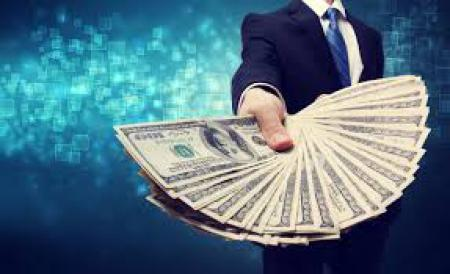 Financiamiento para certificar productos de exportaci�n