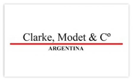 Reforma en materia de Propiedad Industrial en Argentina