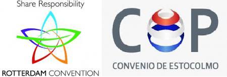 Consulta sobre uso de qu�micos que podr�an incluirse en el Convenio de Estocolmo
