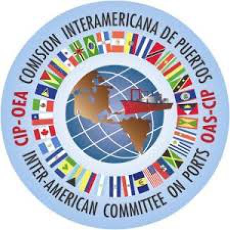 XVIII Curso Iberoamericano de Tecnología, Operaciones y Gestión Ambiental en Puertos