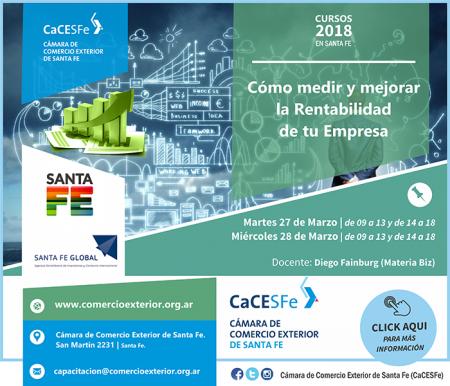 La Planificaci�n Financiera como Eje Central de esta nueva Capacitaci�n en CaCESFe