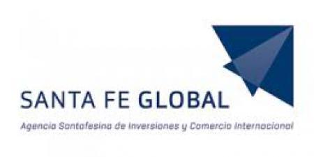 Calendario de Ferias y Misiones Comerciales Santa Fe 2018