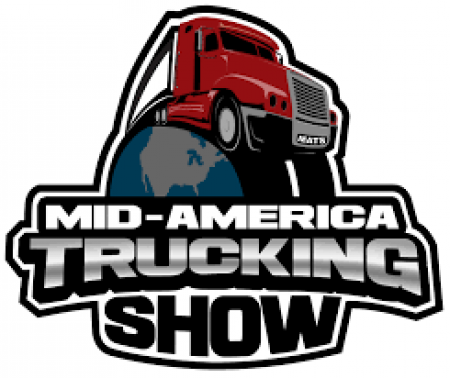 MID America Trucking Show 2018