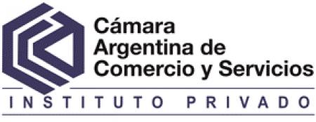 T�cnico Superior en Comercio Internacional con orientaci�n Aduanera