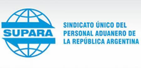 Comunicado SUPARA: Conciliaci�n obligatoria
