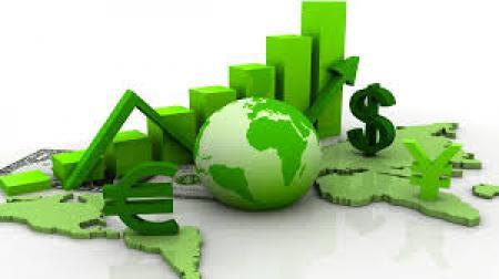 Sector Bioeconomía