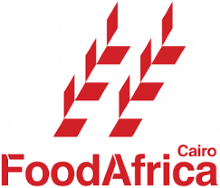 FoodAfrica Cairo 2018 conjuntamente con MAC fruit attraction