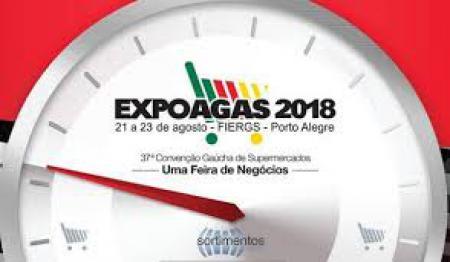 ExpoAgas 2018