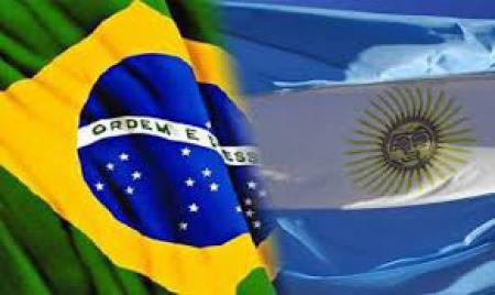 Misión Comercial de Alimentos y Bebidas al Sur de Brasil