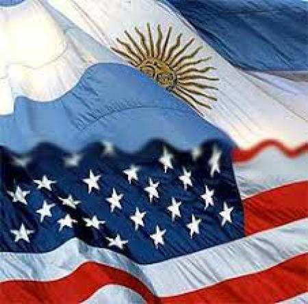 Cómo impacta el SGP de Estados Unidos en las Exportaciones Santafesinas