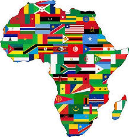 Seminario sobre las �Oportunidades de Negocios � Desarrollo y Potenciales� de las 5 Regiones Econ�micas de �frica